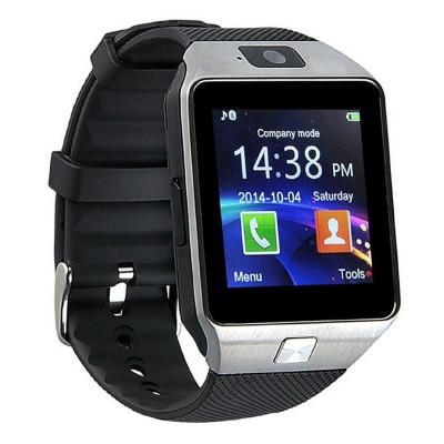 Smart Watch. Reloj / teléfono