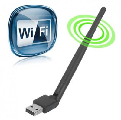 Antena Wifi / USB 3.0