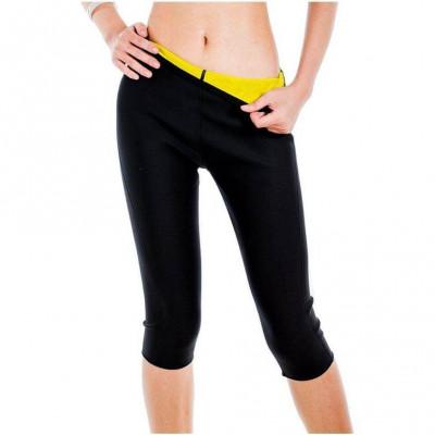 Pantalón para ejercicios